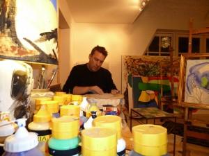 thomas eje Keramik 1