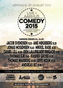 Comedy2015Program