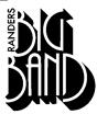 Randers BB logo