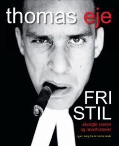 fri_stil_cover2